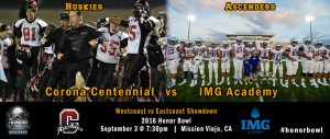 centennial-img showdown2