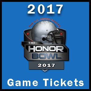 2017_tickets