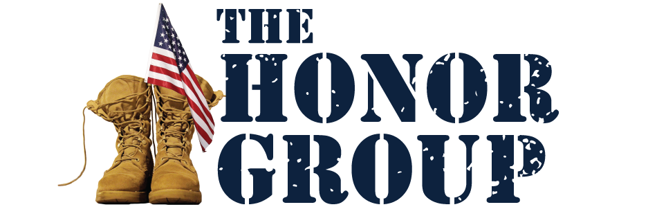 The Honor Group