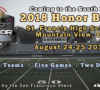 2018 Honor Bowl will be back to back in both Northern and Southern California