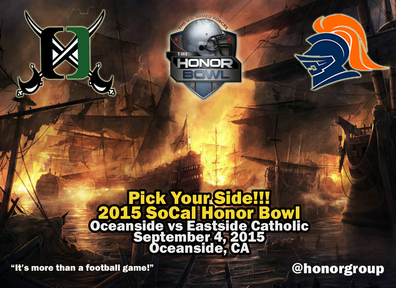 oceanside vs eastside%2 </p srcset=
